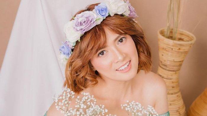 Chika Jessica Pernah Diajak Menikah, Tapi si Pria PHP, Impiannya Pun Kandas