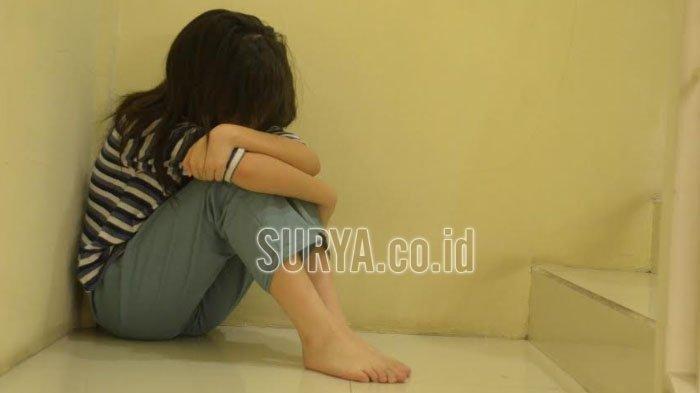 Fakta Petani Beristri 3 Kali Cabuli Siswi SMA, Bantah Memperkosa dan Ngaku Beli Rp 500.000