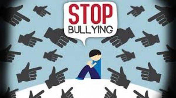 Orangtua Perlu Lakukan 6 Hal Ini untuk Cegah Anak Jadi Korban Bullying