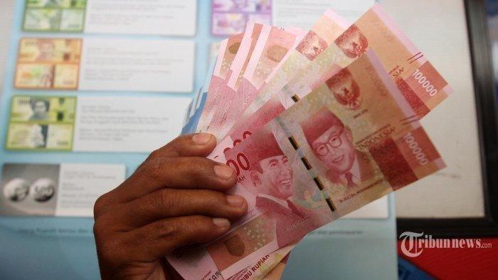Pimpinan Kopi Kenangan Rela Digaji Rp 1 per Bulan Demi Hindari PHK Karyawan