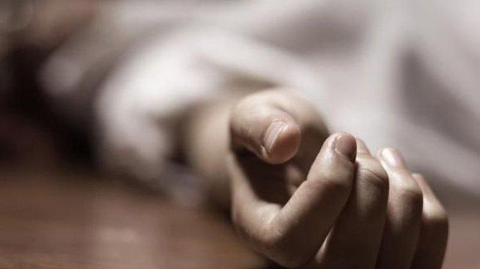 Polisi Selidiki Pembunuhan yang Mayatnya Ditemukan Terikat dan Leher Tergorok di medan Denai