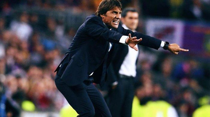 Prediksi Inter Milan vs Torino, Antonio Conte Waspada, Kesalahan Berakibat Fatal