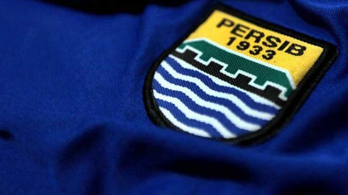 Striker Anyar Persib Bandung Menyita Perhatian Mantan Amunisi Pangeran Biru
