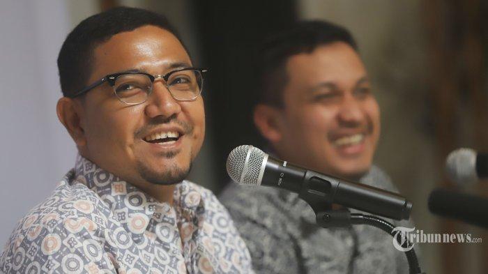 Survei LSI: Pemilih Jokowi-Maruf danPrabowo-Sandiaga Kompak Sebut Ekonomi Makin Memburuk