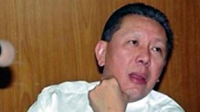 Tiga Jenderal Dicopot, Perlu Tindakan Tegas Usut Keterlibatan Oknum Polri di Kasus Djoko Tjandra