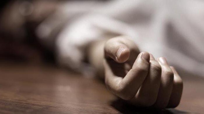 Wali Kota Meksiko Ditembak Mati Gara-gara Terapkan Lockdown untuk Cegah Corona