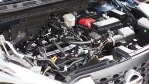 oli Idemitsu untuk mesin mobil terbaik